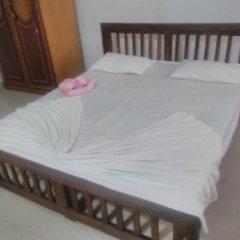 Отель Suresh Home stay Номер категории Эконом с различными типами кроватей фото 15
