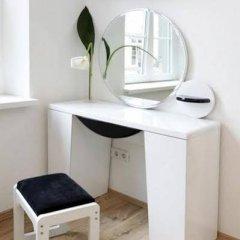 Отель Design Apart By Centro Comfort Германия, Дюссельдорф - отзывы, цены и фото номеров - забронировать отель Design Apart By Centro Comfort онлайн удобства в номере фото 2