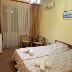 Милана Отель Сочи удобства в номере