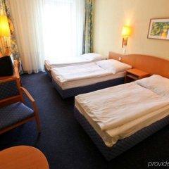 Отель Corvin Hotel Budapest - Sissi wing Венгрия, Будапешт - 2 отзыва об отеле, цены и фото номеров - забронировать отель Corvin Hotel Budapest - Sissi wing онлайн детские мероприятия фото 2