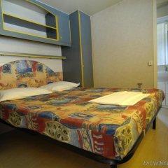 Отель Camping Village Jolly Италия, Маргера - - забронировать отель Camping Village Jolly, цены и фото номеров детские мероприятия фото 2