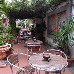 Отель Agora Hostel Италия, Помпеи - отзывы, цены и фото номеров - забронировать отель Agora Hostel онлайн фото 9