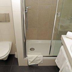 Lero Hotel ванная фото 2