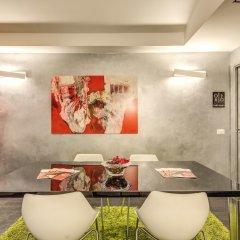 Отель Rinascimento гостиничный бар