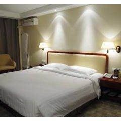 Отель Jialong Sunny Китай, Пекин - отзывы, цены и фото номеров - забронировать отель Jialong Sunny онлайн