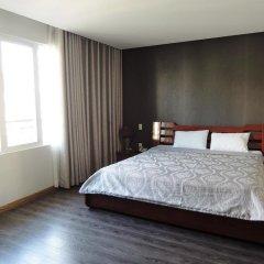 Апартаменты White Swan Apartment комната для гостей фото 2