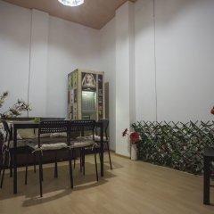 Отель Italian House Rooms комната для гостей фото 5