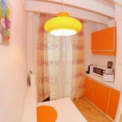Отель Joe's Apartments - Walfischgasse 9 Австрия, Вена - отзывы, цены и фото номеров - забронировать отель Joe's Apartments - Walfischgasse 9 онлайн в номере фото 2