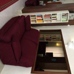 Отель Eliseo Италия, Фьюджи - отзывы, цены и фото номеров - забронировать отель Eliseo онлайн банкомат