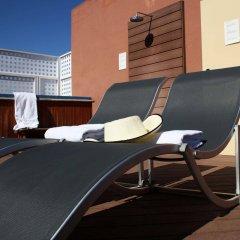 Отель Garbi Millenni Испания, Барселона - - забронировать отель Garbi Millenni, цены и фото номеров фото 3
