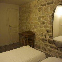 Отель Grand Hôtel de Clermont комната для гостей фото 4