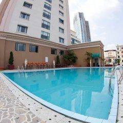 Ha Long Dream Hotel фото 2