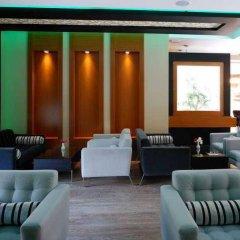 Jaleriz Hotel Турция, Газиантеп - отзывы, цены и фото номеров - забронировать отель Jaleriz Hotel онлайн