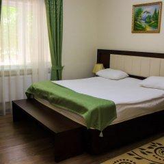 Отель Vilesh Palace Hotel Азербайджан, Масаллы - отзывы, цены и фото номеров - забронировать отель Vilesh Palace Hotel онлайн фото 6