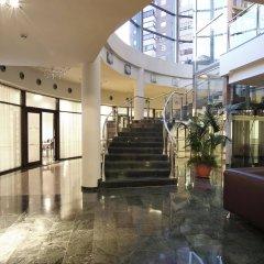 Отель Sandos Monaco Beach Hotel & Spa - Только для взрослых - Все включено Испания, Бенидорм - отзывы, цены и фото номеров - забронировать отель Sandos Monaco Beach Hotel & Spa - Только для взрослых - Все включено онлайн интерьер отеля фото 3