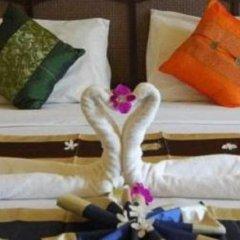 Отель Lanta Il Mare Beach Resort Ланта помещение для мероприятий фото 2