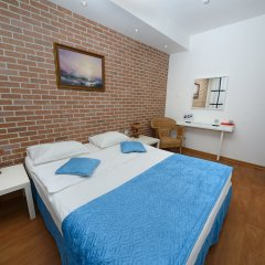 Гостиница Сити Комфорт в Москве - забронировать гостиницу Сити Комфорт, цены и фото номеров Москва комната для гостей