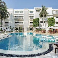 Отель The Claridges New Delhi Нью-Дели фото 14