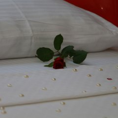 The Marmaris Boutique Hotel комната для гостей фото 4