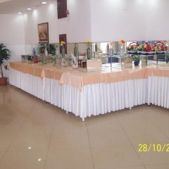 Eylul Hotel Турция, Силифке - отзывы, цены и фото номеров - забронировать отель Eylul Hotel онлайн фото 15