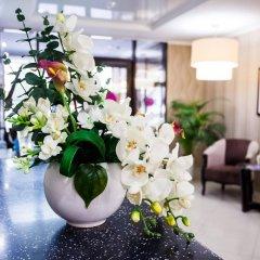 Гостиница City&Business в Минеральных Водах 3 отзыва об отеле, цены и фото номеров - забронировать гостиницу City&Business онлайн Минеральные Воды помещение для мероприятий