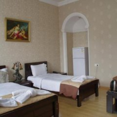 Отель Georgia Tbilisi Old Avlabari Тбилиси детские мероприятия