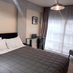 Отель Stay at St Pauls комната для гостей фото 4