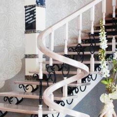 Гостиница Bonbon Hotel Украина, Донецк - отзывы, цены и фото номеров - забронировать гостиницу Bonbon Hotel онлайн балкон