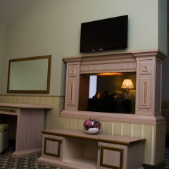 Отель Multi Rest House Армения, Цахкадзор - отзывы, цены и фото номеров - забронировать отель Multi Rest House онлайн удобства в номере