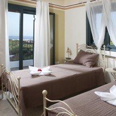 Отель Pandora Villas спа фото 2