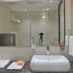 Hotel Tara Palace Daryaganj ванная фото 2