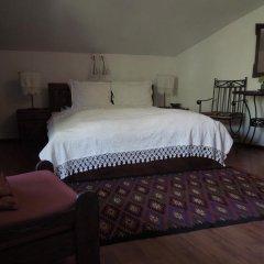 Отель Darina Guest house комната для гостей фото 3