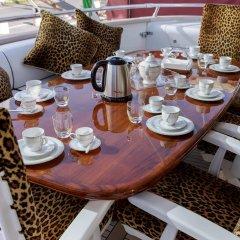 Отель Sea Jaguar Мальдивы, Северный атолл Мале - отзывы, цены и фото номеров - забронировать отель Sea Jaguar онлайн помещение для мероприятий