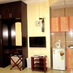 Отель Sahara Hotel Apartments ОАЭ, Шарджа - отзывы, цены и фото номеров - забронировать отель Sahara Hotel Apartments онлайн в номере фото 2