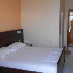 Hotel Ari фото 9
