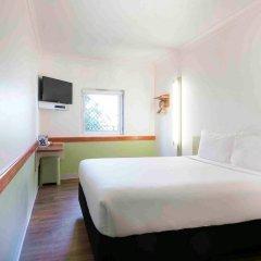 Отель FORMULE1 Windsor Brisbane комната для гостей фото 4
