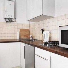 Отель As Apartments South Wroclaw Польша, Вроцлав - отзывы, цены и фото номеров - забронировать отель As Apartments South Wroclaw онлайн в номере