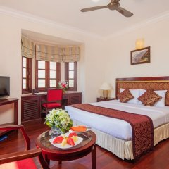 Отель Sunny Beach Resort and Spa фото 17
