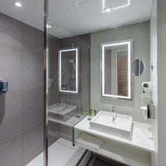 Отель Novotel Koln City Кёльн ванная