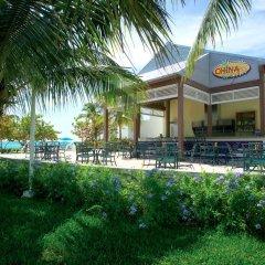 Отель Grand Lucayan Большая Багама фото 3