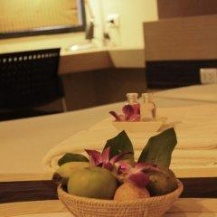 Отель Must Sea Бангкок спа фото 2