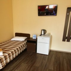 Гостиница Nash Dom Hotel в Сочи отзывы, цены и фото номеров - забронировать гостиницу Nash Dom Hotel онлайн фото 22