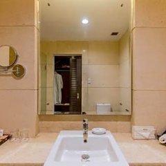 Отель Himalaya Непал, Лалитпур - отзывы, цены и фото номеров - забронировать отель Himalaya онлайн фото 10
