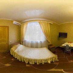 Гостиница Алладин в Оренбурге - забронировать гостиницу Алладин, цены и фото номеров Оренбург комната для гостей фото 3