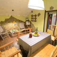 Гостиница Пансионат Акварели в Верее отзывы, цены и фото номеров - забронировать гостиницу Пансионат Акварели онлайн Верея комната для гостей