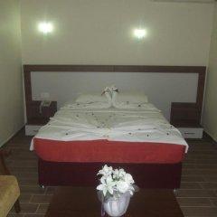 Отель Selcuk Uygulama Oteli̇ комната для гостей