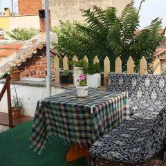 Pergamon Pension Турция, Дикили - отзывы, цены и фото номеров - забронировать отель Pergamon Pension онлайн фото 2