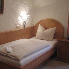 Отель Petri Германия, Мюнхен - отзывы, цены и фото номеров - забронировать отель Petri онлайн комната для гостей фото 5
