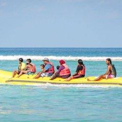 Отель H78 Maldives Мальдивы, Мале - отзывы, цены и фото номеров - забронировать отель H78 Maldives онлайн приотельная территория