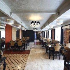 Гостиница Золотой дракон в Оренбурге отзывы, цены и фото номеров - забронировать гостиницу Золотой дракон онлайн Оренбург помещение для мероприятий